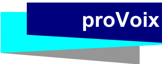 proVoix International