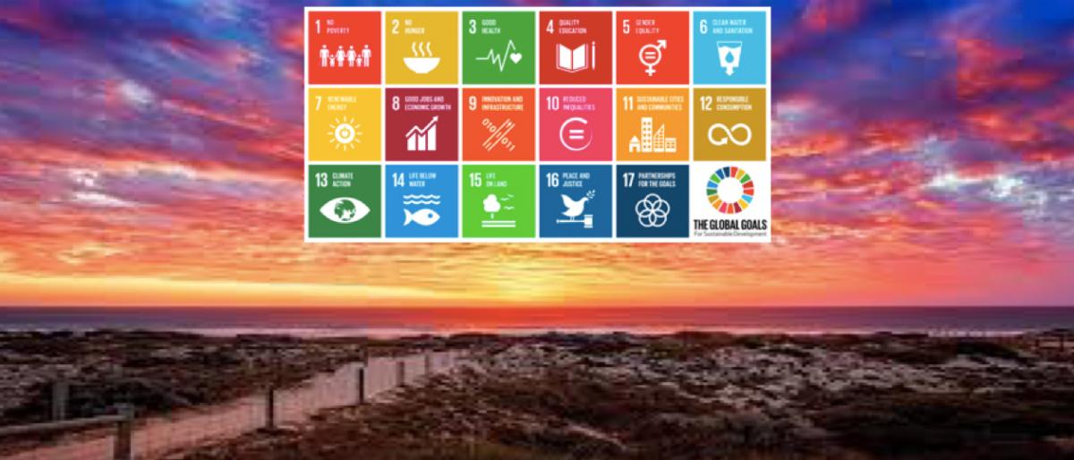 Permalink to: Digital Sustainable Development