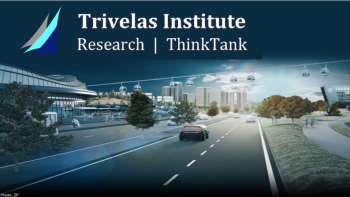 Permalink to: Research Institute